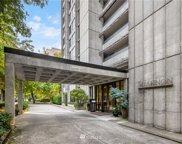601 Belmont Avenue E Unit #C4, Seattle image