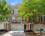1709 Legacy Cove Lane, Roswell image