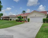 7125 NW 45th St, Coral Springs image