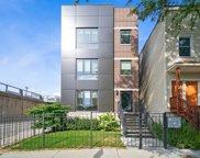 1800 N Richmond Street Unit #3, Chicago image
