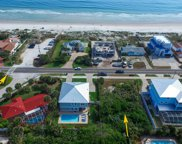 4712 S Atlantic Avenue, Ponce Inlet image