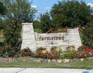 1100 Farmstead Court, Lucas image