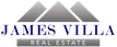 Buy and Sell Orange County Homes with Jame Villa.