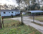 32350 Marchmont Circle, Dade City image