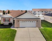 10737 Martinique Lane, Crown Point image