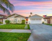 20642     Farnsworth Lane, Huntington Beach image
