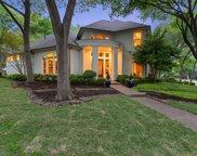 2200 Misty Way, McKinney image