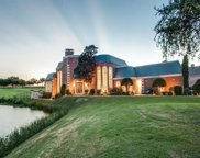 3536 Clubgate Drive, Fort Worth image