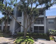 2504 Grassy Point Drive Unit 108, Lake Mary image