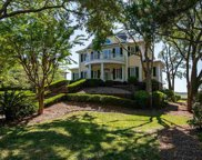 540 Dune Oaks Dr., Georgetown image