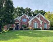 629 Wyndham Crossings  Circle, St Louis image