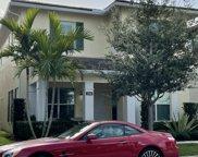 2098 Dickens Terrace, Palm Beach Gardens image
