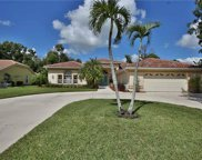121 Palmetto Dunes Cir, Naples image
