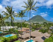 345 Portlock Road Unit A, Honolulu image