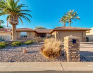 25822 S New Town Drive, Sun Lakes image