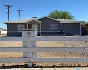 3601 W Encanto Boulevard, Phoenix image