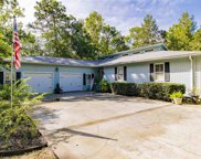 3065 33rd Ave, Milton image