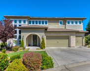 5710  Foothill Pine Court, Rocklin image