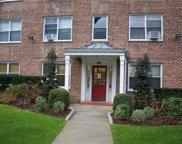 781 Palmer Road Unit #1A, Bronxville image