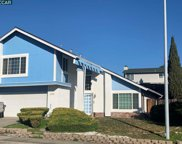 150 Shady Ln, Vallejo image
