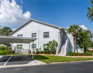 3209 Landmark Drive Unit 4402, Clearwater image