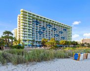 1105 S Ocean Blvd. Unit 546-548, Myrtle Beach image