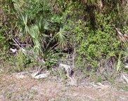 974 Sable Circle Se, Palm Bay image