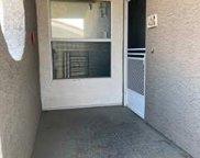 701 Capri Drive Unit 6C, Boulder City image