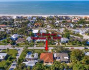741 Bruce Avenue, Clearwater image