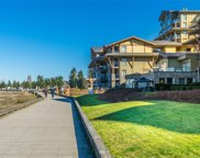 194 Beachside  Dr Unit #608, Parksville image