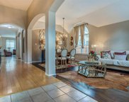 5400 Rockwood Drive, The Colony image