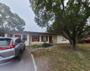 171 N Devon Avenue, Winter Springs image