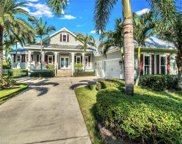 2714 Shriver  Drive, Fort Myers image