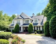 201 Galway Drive, Chapel Hill image