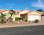 1260 N Wildflower Drive, Casa Grande image