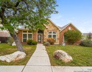 2340 Oak Run Pkwy, New Braunfels image