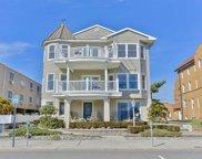 1318 Ocean Ave Unit #1318, Ocean City image