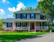 829 Knight St, Toms River image