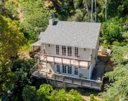 14600  Round Valley Dr, Sherman Oaks image