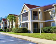 9481 Highland Oak Drive Unit 1509, Tampa image