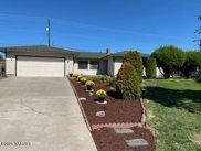 601 S 57th Ave, Yakima image