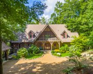 391 Long Branch, Lookout Mountain image