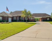 7378 Bluefield Drive, Bay Minette image