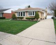 1325 Lois Avenue, Park Ridge image