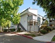 4785 Pine Forest Ln, San Jose image