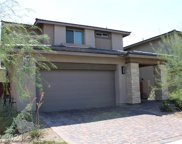 7015 Amethyst Peak Street, Las Vegas image