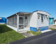 414 Papaya St Unit 27, Goodland image