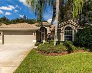 5171 Pinnacle Drive, Oldsmar image