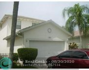 4805 NW 20th Pl, Coconut Creek image