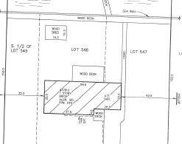 37812 Huron Pointe N, Harrison Twp image